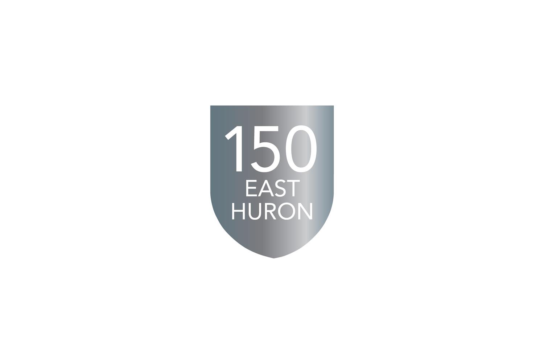 UC Medicine - 150 Huron | Work | Costello Communications